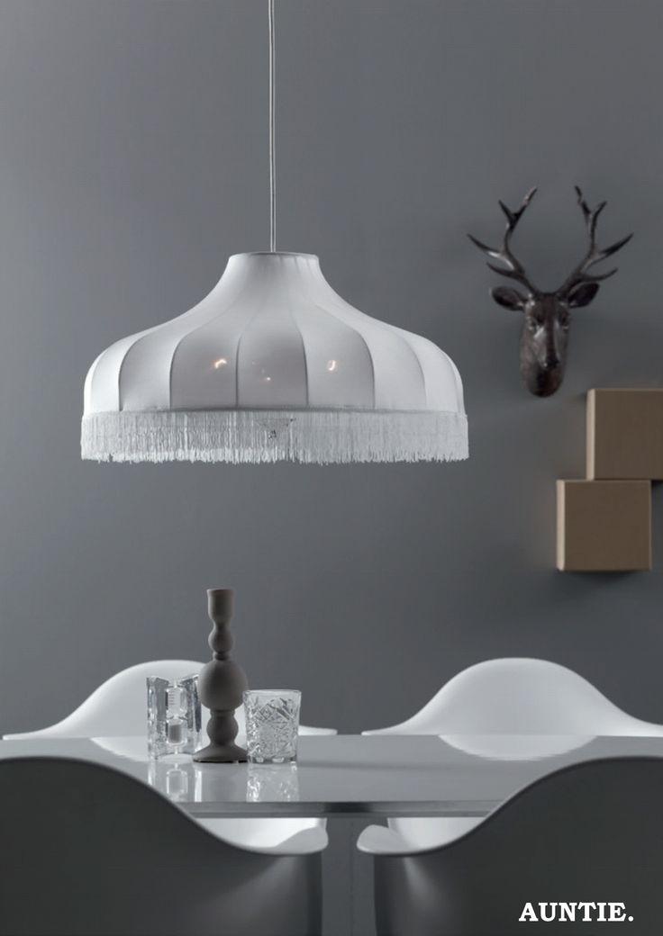 #LampGustaf #lampa Auntie http://www.najlepszelampy.pl/produkty.html?page=1&companyId=34