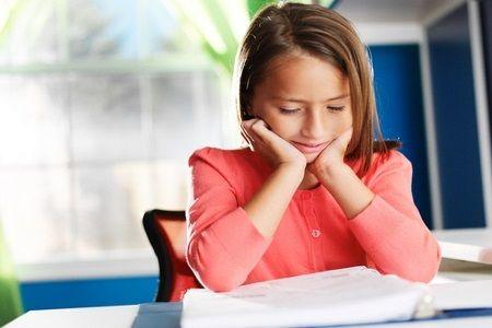 Hoe zinvol is het onderscheid tussen technisch, begrijpend en studerend lezen