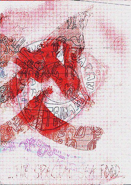 'Always Remember' by Petros Vasiadis on artflakes.com as poster or art print $20.79