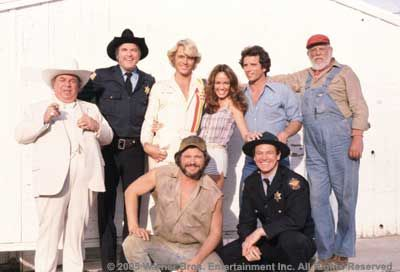 The dukes of hazzard (2005) – imdb, Cousins bo and luke duke, with a little help from their cousin daisy and uncle jesse, egg on the authorities of hazzard county, boss hogg and sheriff coltrane.