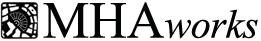 Durham - Greenville - North Carolina Architects - MHAWorks