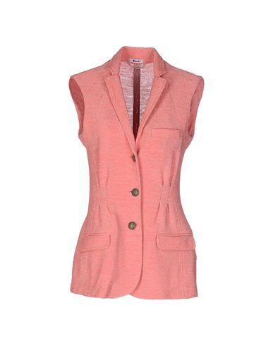 Prezzi e Sconti: #Bark giacca donna Viola chiaro  ad Euro 79.00 in #Bark #Donna abiti e giacche giacche