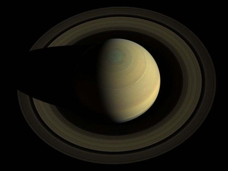 """Do you know who """"Madame Saturn"""" is? Find out Sunday - http://www.startalkradio.net/do-you-know-who-madame-saturn-is-find-out-sunday/"""