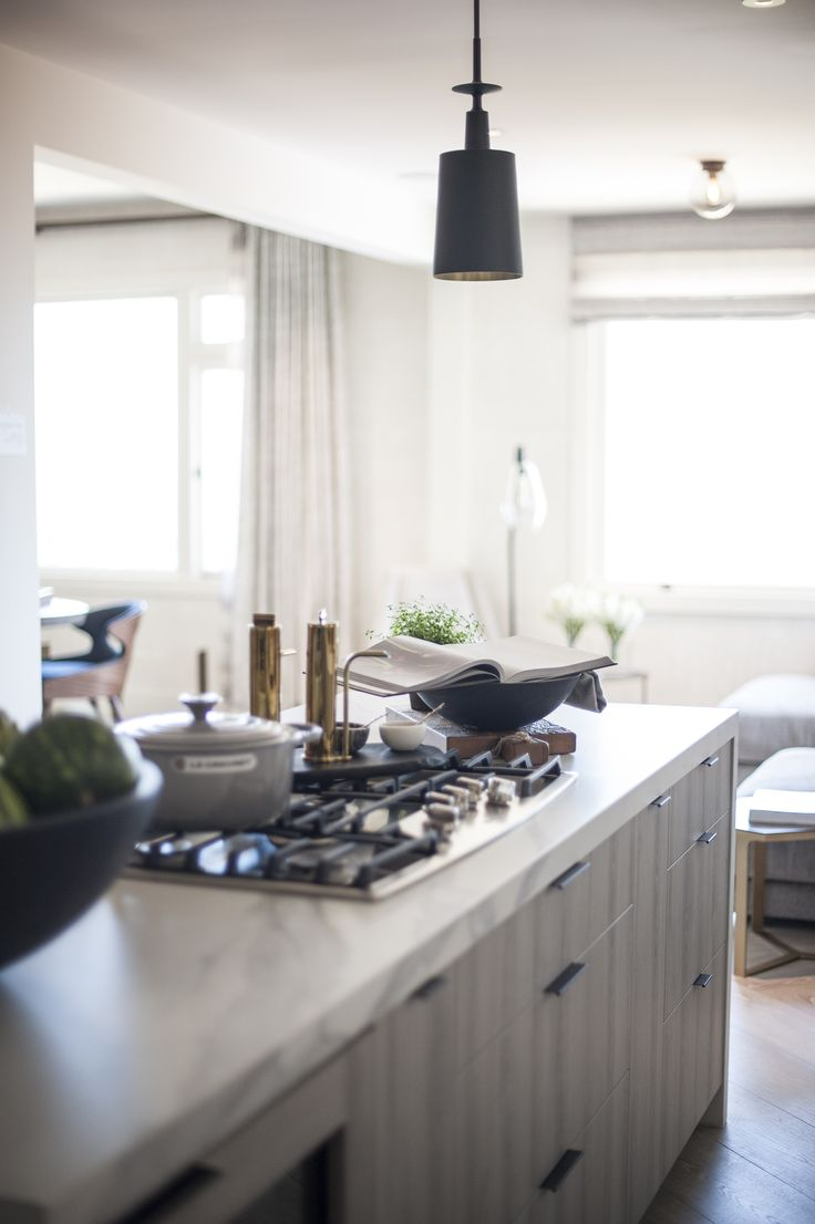 The 25+ best Marble vs granite ideas on Pinterest | Kitchen ...