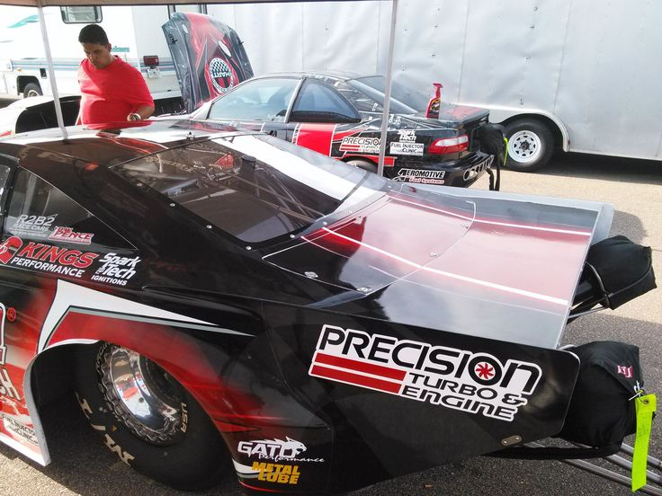 Are you a fan of Don Omar When he's not recording hit songs, he goes drag racing! Don Omar races with the Hasta Abajo Racing team, and their Celica and Civic are both proudly #PTEboosted.