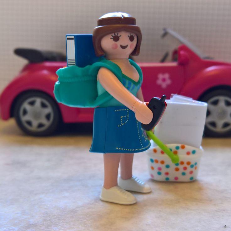 polly pocket adventi naptár 55 best Basteln images on Pinterest | Day care, For kids and  polly pocket adventi naptár