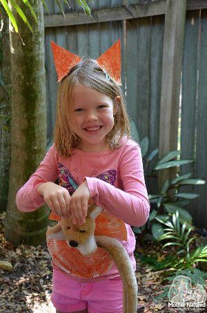 17 Best Australian Crafts For Kids Australia Crafts