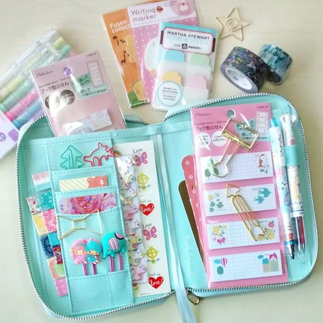 Kawaii, decora, decoden style, charms, candy, pastel, cute, collection, accessories, decoration, bows