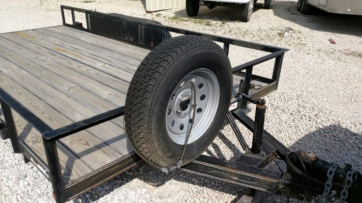 17 Best Ideas About Atv Loading Ramps On Pinterest