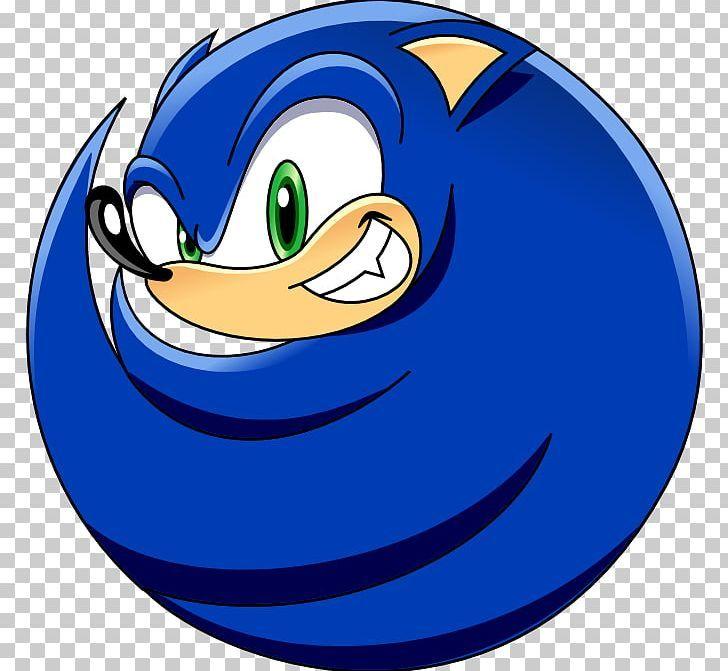 Segasonic The Hedgehog Sonic Runners Sonic Forces Sonic The Hedgehog 2 Png Clipart Beak Circle Circle Logo Emoticon Sonic The Hedgehog Sonic Runners Sonic