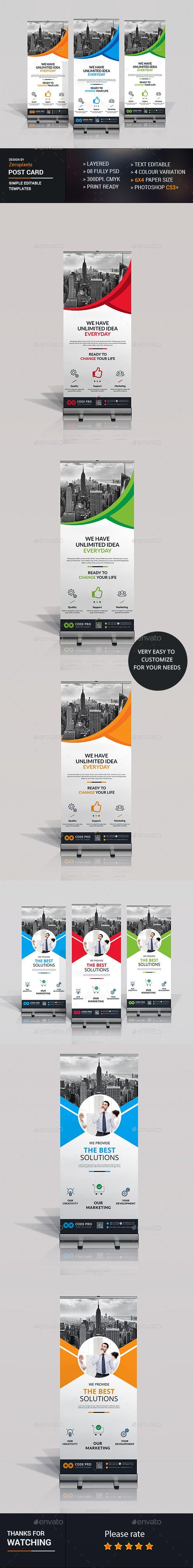 117 best roll up design images on pinterest