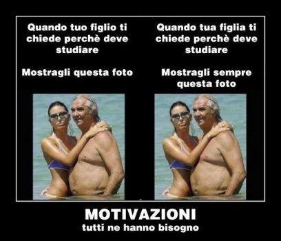Motivazioni - 13076