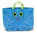 Everyone needs a good beach bag
