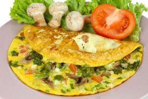 vegetarian bodybuilding meal plan