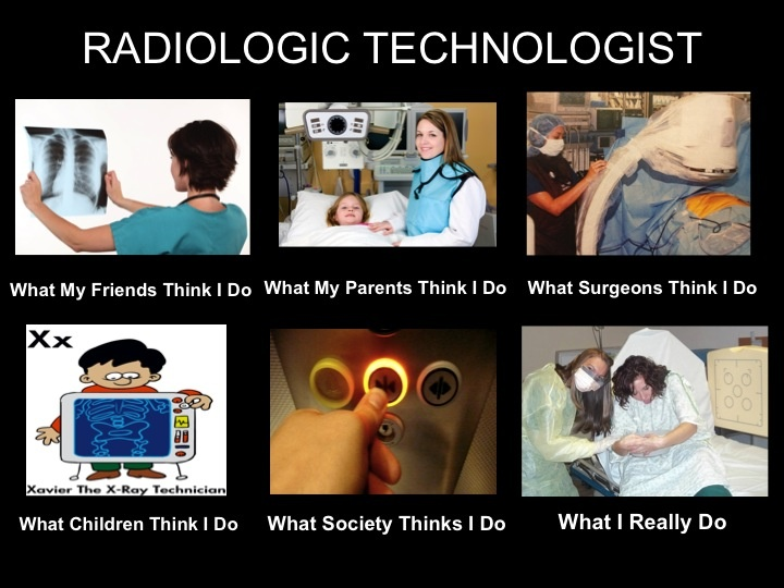 Funny Xray Meme : Funny ray tech pictures to pin on pinterest daddy