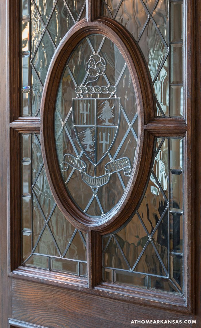 65 best images about leaded glass front doors on pinterest wood entry doors door design and. Black Bedroom Furniture Sets. Home Design Ideas