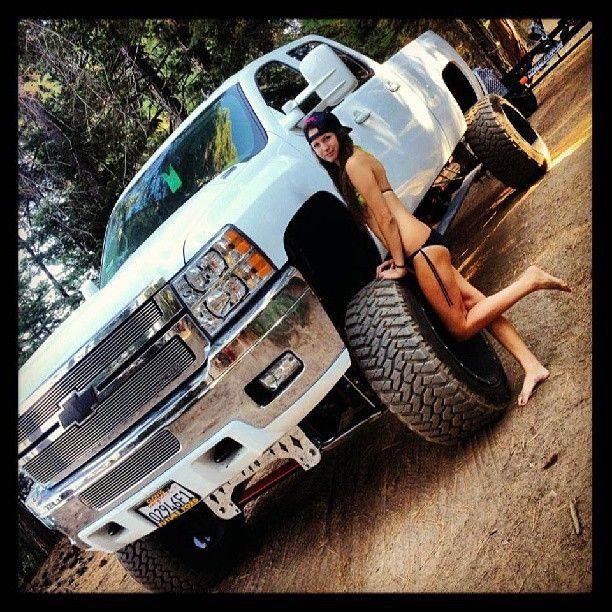 Www Dieseltruckgallery Com For More Diesel Truck Pictures