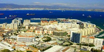 Зависимая территория Великобритании — #Гибралтар# расположен в южной части Пиренейского полуострова и является самой старой и единственной #классической#оффшорной#зоной# в #Европе#.  #Нерезидентные#компании#юрисдикции# являются #оффшорными#, но при этом имеют #европейский#имидж#. Подробная информация расположена здесь https://bris-group.ru/gibraltar-company/