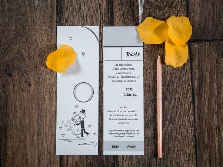 KOTECH GYORSNYOMDA » esküvői meghívók, üdvözlőlapok, ültetőkártyák
