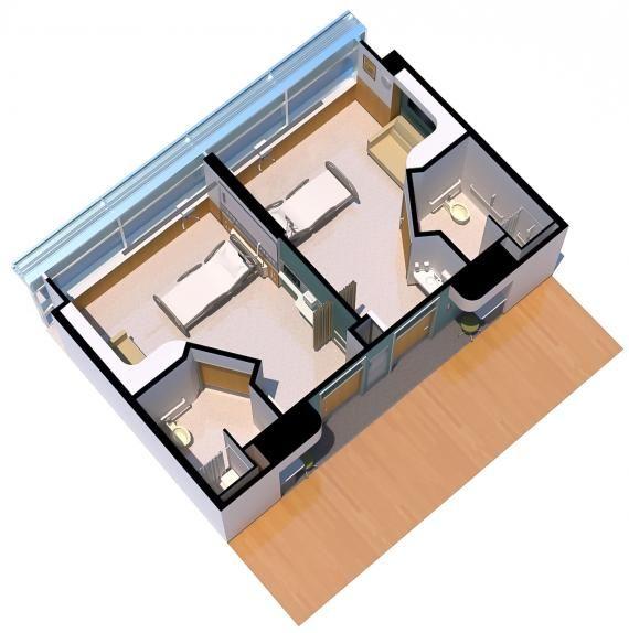 Fictitious Modern Living Room U2014 25 Trending Buy Art
