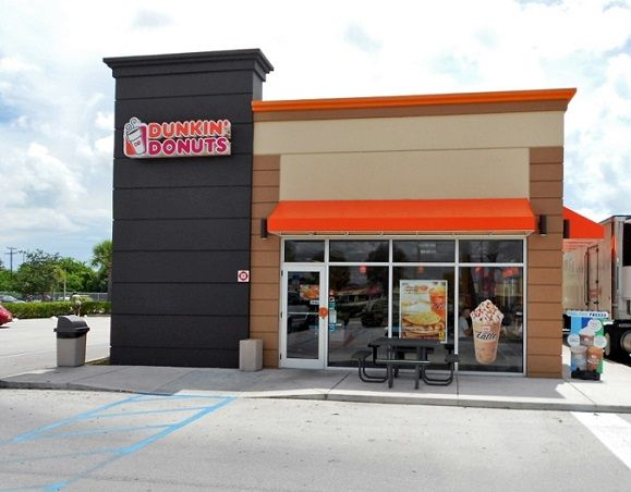 Dunkinu0027 Donuts Net Lease Properties For Sale u2013 NNN Commercial Real - commercial lease