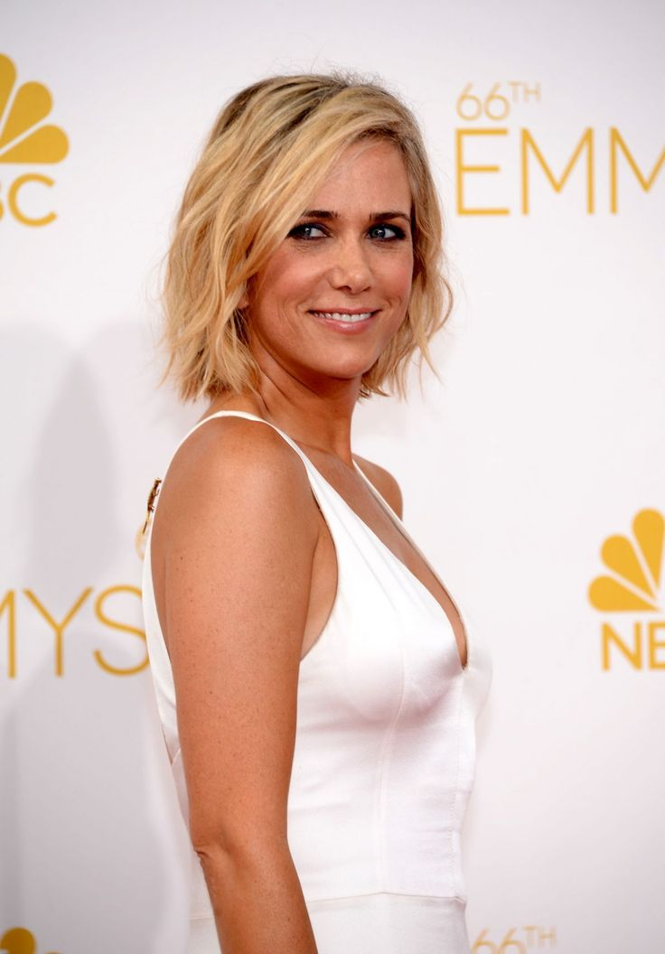 17 Best Images About Kristen Wiig On Pinterest Long Wavy