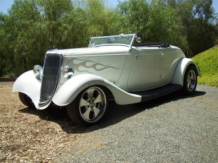 Best Classic Cars And Cool Rides Images On Pinterest Vintage