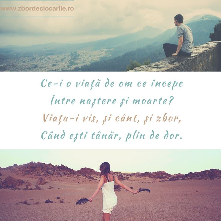 Poezii despre viata, citate despre viata, statusuri, poezii romanesti, citate romanest, O viata de om de Valentina Sarbu-Pelivan