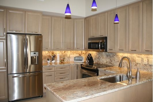 kitchen designs and layout 61 best cabin doors amp trim images on 4645