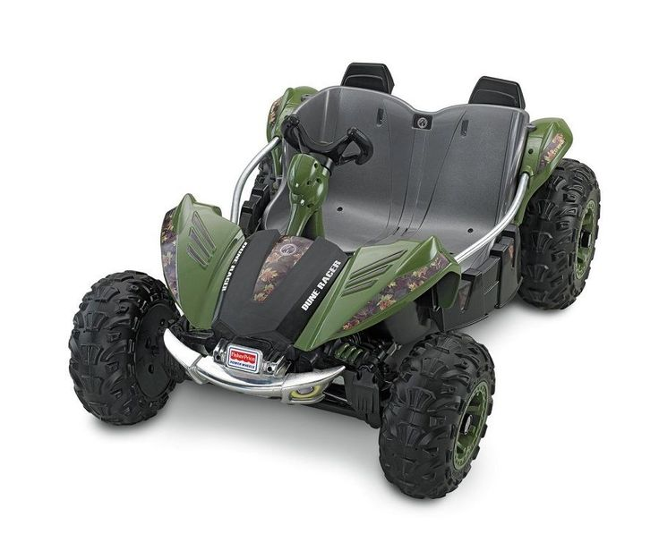 39 best best kids electric ride on cars trucks and tractors reviews images on pinterest