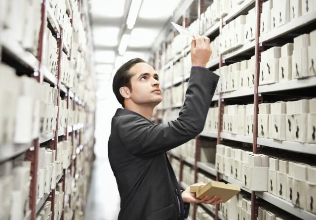 Make your genealogy research trip to the courthouse, library or archives as productive as possible with these tips for planning your visit and maximizing your results.