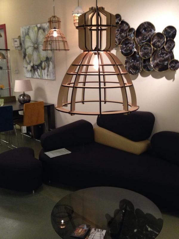 ... slaapkamer decoratie lampen . on Pinterest  Shops, Computers and