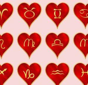 Horoscop 2015: cum stai cu dragostea anul acesta[…]