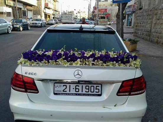 390 best carriages and cars flower decor images on pinterest wedding cars junglespirit Choice Image