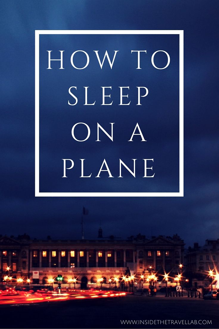how to get to sleep for insomniacs