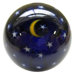 90 Best Images About Crystal Balls On Pinterest Clear
