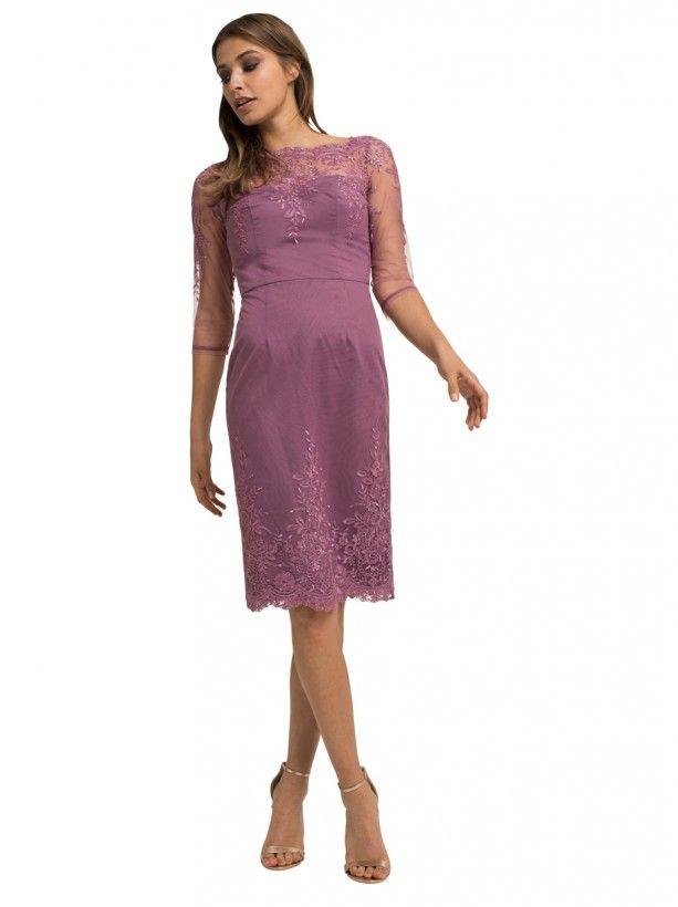 Chi Chi Jada Dress
