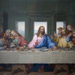 PASSOVER – THE DAY TO CELEBRATE JESUS' SACRIFICE