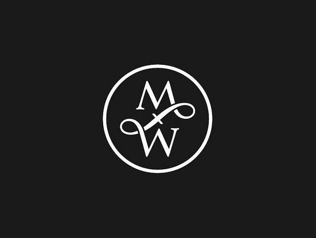MW / Moker Ontwerp