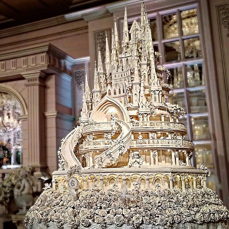 chelsea olivia wedding cake 17 best images about cake on summer cupcakes 12635