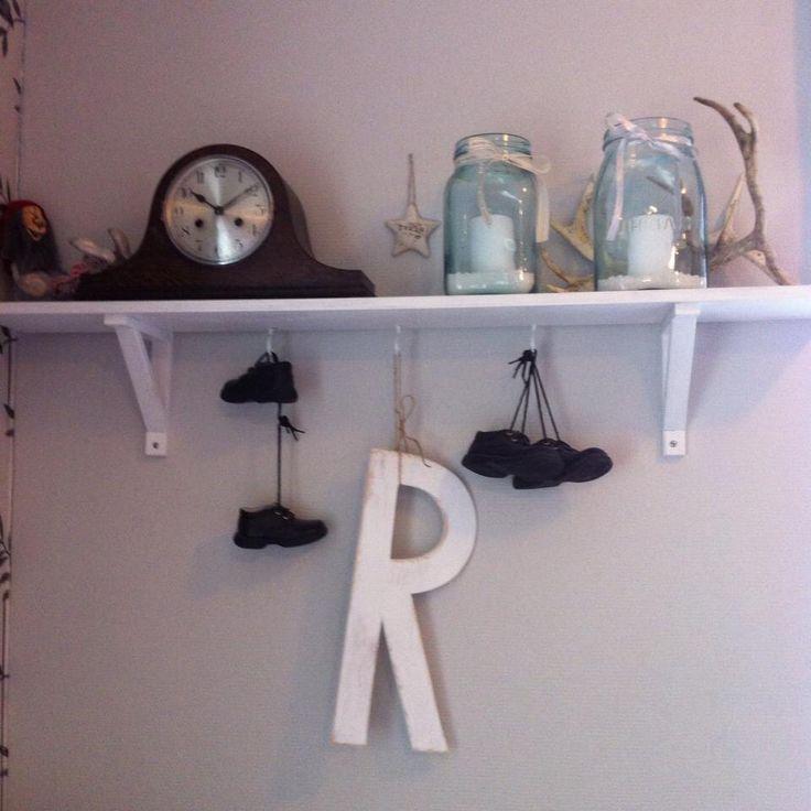 Olohuone,riihimäen lasi,R niinku rakkaus,poikien kengät meidän häistä 10.7.2004