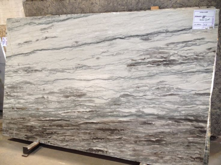 fregaderos de cocina ideas de cocina encimeras de granito gris colores de granito madera de deriva interiores de las casas idaho kitchen tops