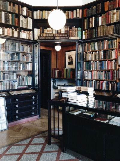 The Corner Coffeeshop Things I Like Book Cabinet Home