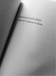 Ελπίς υπάρχει: μου επιτρέπεις να επιμένω