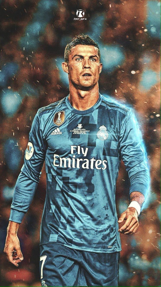 Pin By Paulo Xavier Corte Real On Cr7 Cristiano Ronaldo Wallpapers Christiano Ronaldo Ronaldo