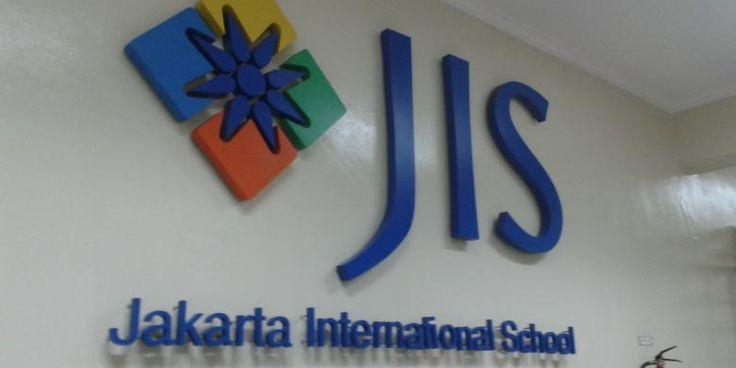 Ini Perbedaan Anuskopi RS Singapura dan Indonesia Terkait Kasus JIS - Kompas.com