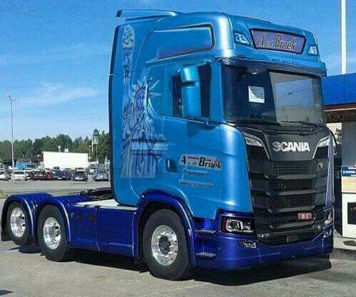 new scania s 2016 s scania tractors 1 pinterest. Black Bedroom Furniture Sets. Home Design Ideas