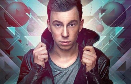 Hardwell Unveils Two New Tracks From Upcoming Debut Album - http://blog.lessthan3.com/2015/01/hardwell-unveils-two-new-tracks-from-upcoming-debut-album/ Hardwell, Ultra Big Room House, News, Pop/Dance