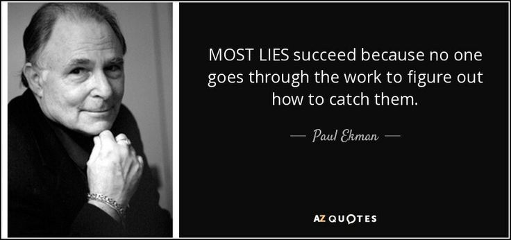 Paul Fussell Quote Exploration Belongs To The: 1000+ Telling Lies Quotes On Pinterest