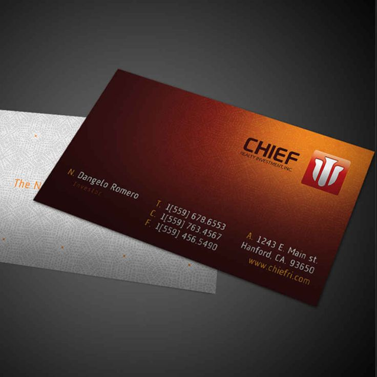 Lovely Great Fx Business Cards Contemporary - Business Card Ideas ...